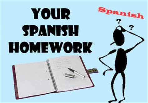 7 Spanish Phrases: 7 Sentence Starters Learn Spanish