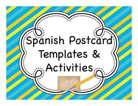 Spanish sentence starters in essay english to